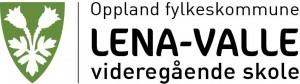 Lena-Valle