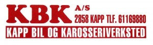 kbk-logo