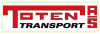 totentransport