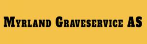 Myrland Graveservice