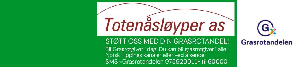 Klikk her for å gå til Norsk Tipping og registrer deg